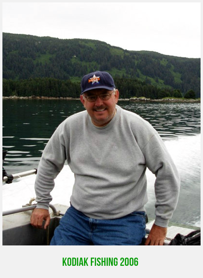 kodiak fishing 2006 thumb