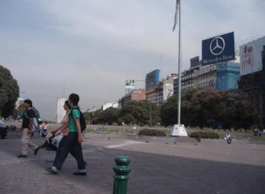 Buenos Aires, Argentina 11
