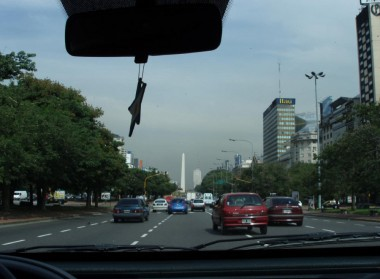 Buenos Aires, Argentina 9
