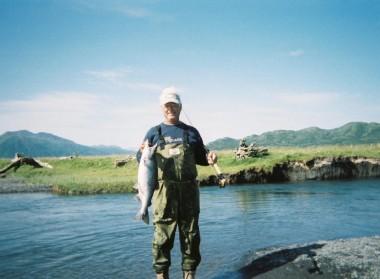 Kodiak 4Wheeling (16)
