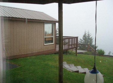 Kodiak Bed & Breakfast (19)