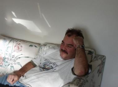 Kodiak Bed & Breakfast (2)