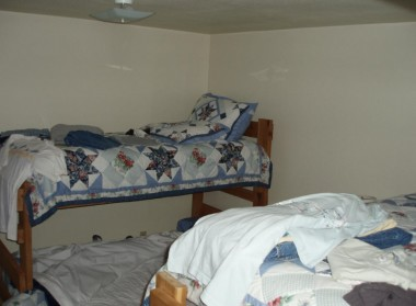 Kodiak Bed & Breakfast (21)