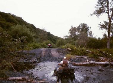 Kodiak Saltery River (12)