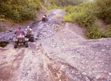 Kodiak Saltery River (13)