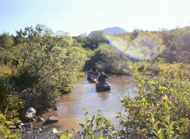 Kodiak Saltery River (18)