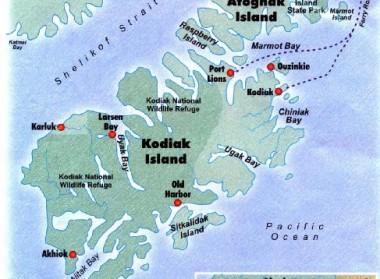 Kodiak01 (23)