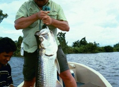 Nicaragua trip (13)