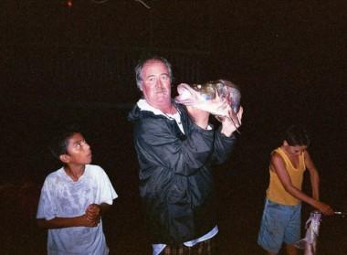 Nicaragua trip (14)