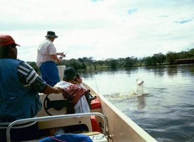 Nicaragua trip (19)