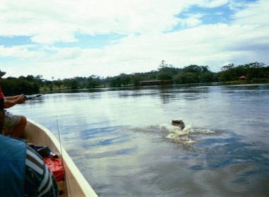 Nicaragua trip (20)
