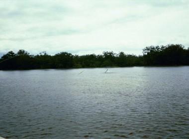 Nicaragua trip (22)
