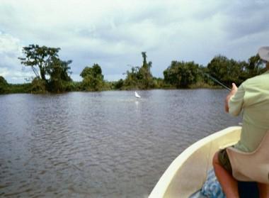 Nicaragua trip (23)