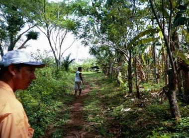 Nicaragua trip (27)