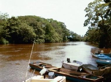 Nicaragua trip (29)