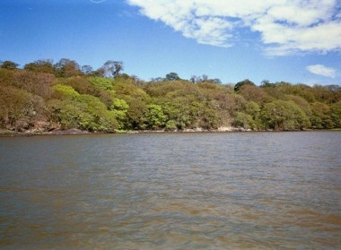 Nicaragua trip (3)