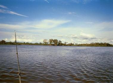 Nicaragua trip (4)