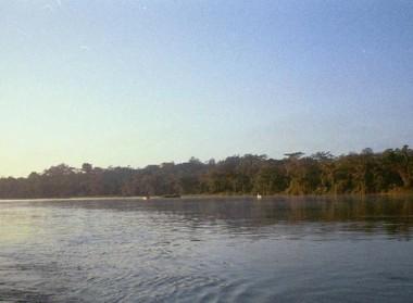 Nicaragua trip (40)