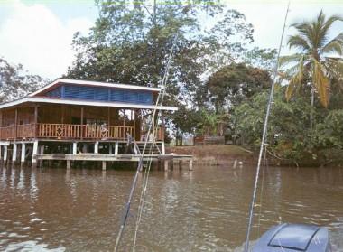 Nicaragua trip (41)