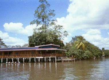 Nicaragua trip (44)