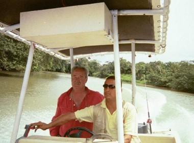 Nicaragua trip (47)