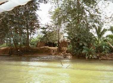 Nicaragua trip (48)