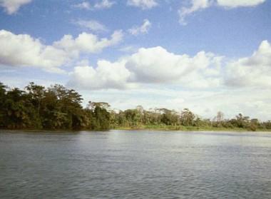 Nicaragua trip (52)