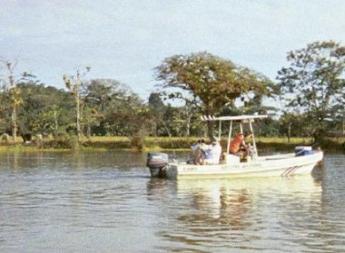 Nicaragua trip (55)