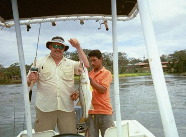 Nicaragua trip (58)