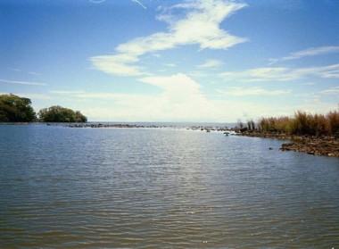 Nicaragua trip (6)
