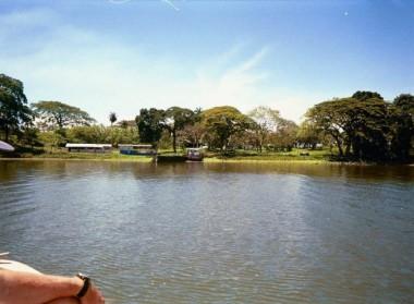 Nicaragua trip (8)