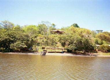 Nicaragua trip (9)