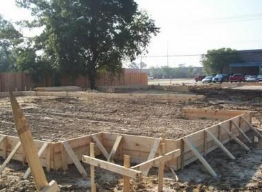 Pre Construction (10)