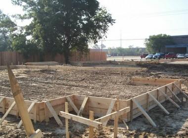 Pre Construction (11)