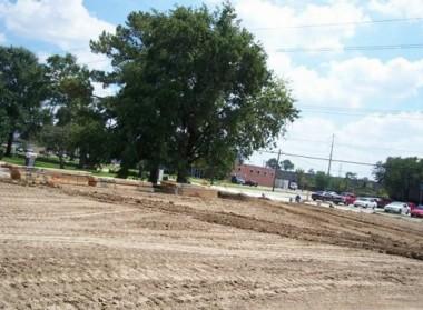 Pre Construction (12)
