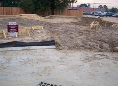 Pre Construction (13)
