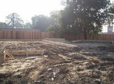 Pre Construction (14)