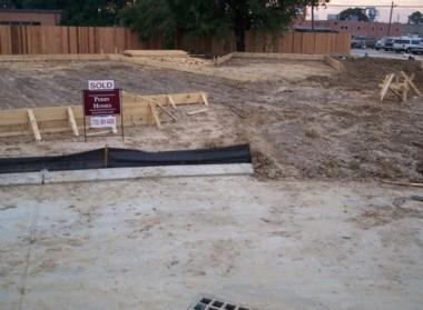 Pre Construction (15)