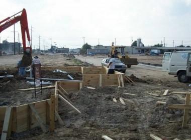 Pre Construction (16)