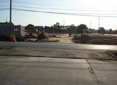 Pre Construction (17)