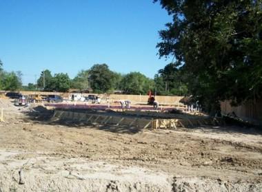 Pre Construction (18)