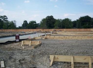 Pre Construction (21)