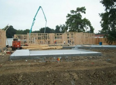 Pre Construction (26)
