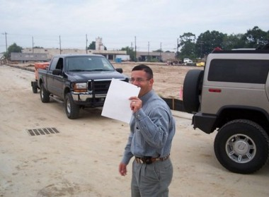 Pre Construction (3)