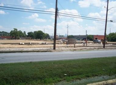 Pre Construction (4)