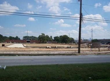 Pre Construction (5)