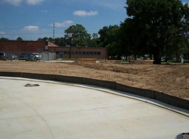 Pre Construction (6)