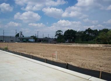 Pre Construction (7)