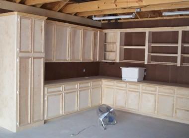 garage (5)