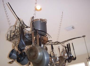 kitchen (21)